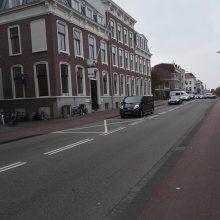 Buro Leerlingenhulp - Den Haag - Dr. Kuyperstraat - foto 2