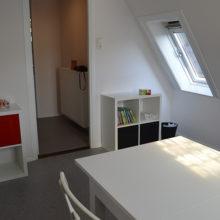 Buro Leerlingenhulp - Leiden - foto 2