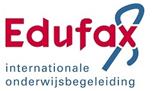 Edufax