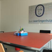 Buro Leerlingenhulp - Den Haag - Vlierboomstraat - foto 4