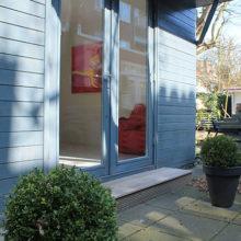 Buro Leerlingenhulp - Den Haag - Vlierboomstraat - foto 8