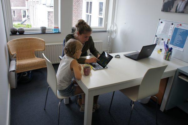 Leerkracht archieven bureau jeugd media