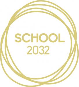 School2032