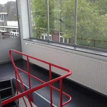 Buro Leerlingenhulp - Utrecht - foto 1