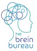 Het Breinbureau