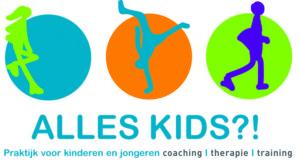 Alles Kids?!