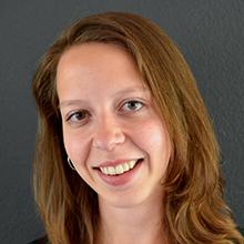 Sabine Wetzels MSc