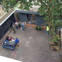 Buro Leerlingenhulp - Den Haag - Vlierboomstraat - foto 9