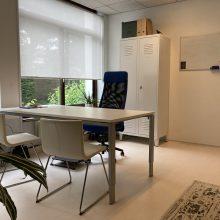 Buro Leerlingenhulp - Den Haag - Stadhouderslaan - foto 2